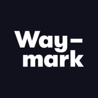 Avatar for Waymark