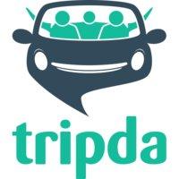 Avatar for Tripda