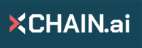 Avatar for XChain-A NASSCOM 10,000 Startup Company