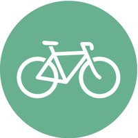 Avatar for Cyclister