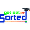 Get Set Sorted -  education career planning Internship mentorship