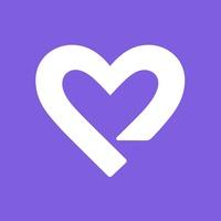 Avatar for Pledgeling