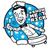 Show Me A Trick -  social media e-commerce Action Sports Skateboarding