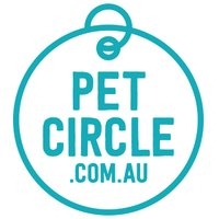 Avatar for Pet Circle