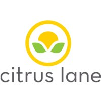 Citrus Lane logo