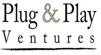 Avatar for Plug & Play Ventures