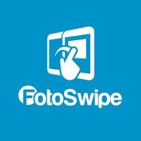 Avatar for FotoSwipe