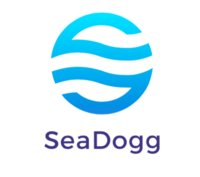 Avatar for SeaDogg inc.