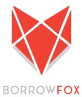Avatar for BorrowFox