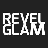 Avatar for REVELGLAM