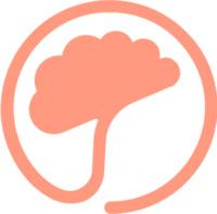 Avatar for Mindset Health