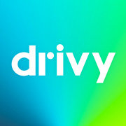 Avatar for Drivy Germany