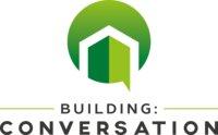 Building Conversation ( arc )