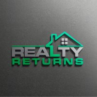 RealtyReturns Blockchain