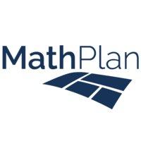 Avatar for MathPlan