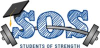 Students of Strength