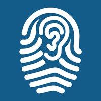 Avatar for SoundPrint