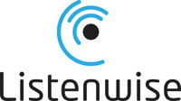 Listen Innovation logo