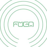Avatar for FUGA