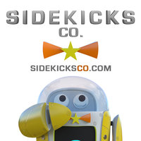 Avatar for Sidekicks.Ai