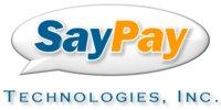 SayPay Technologies