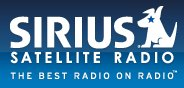 Avatar for Sirius Satellite Radio