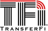 Avatar for TransferFi