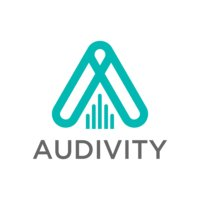 Jobs at Audivity