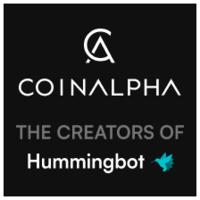Avatar for Hummingbot