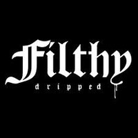 Avatar for Filthy Dripped