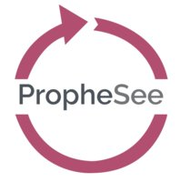 Avatar for PropheSee