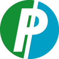 Pointcoin