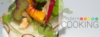 Avatar for Modern Cooking UG