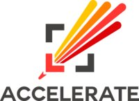 Avatar for Accelerate Tech