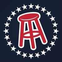 Avatar for Barstool Sports