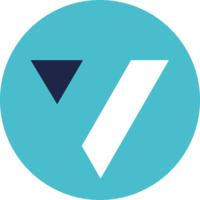 Avatar for VIBBIO