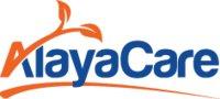 Jobs at AlayaCare