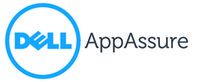 Avatar for AppAssure Software