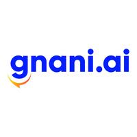 Avatar for gnani.ai