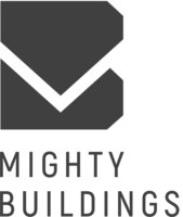 Avatar for Mighty Buildings (YC W18)