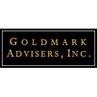 Avatar for Goldmark Advisers