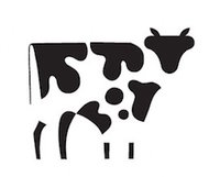 Avatar for Copper Cow Coffee