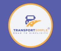 Avatar for TransportSimple