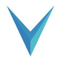 The Vanbex Group