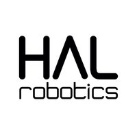 Avatar for HAL Robotics