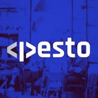 Avatar for Pesto Tech