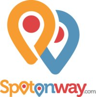 Avatar for Spotonway