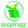 Snapfinger -  enterprise software