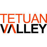 Tetuan Valley logo