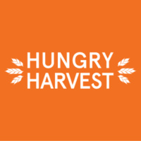 Avatar for Hungry Harvest